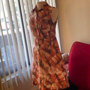 Beautiful dress 👗